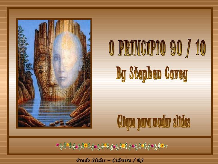 princpio-90-x-10-1-728.jpg