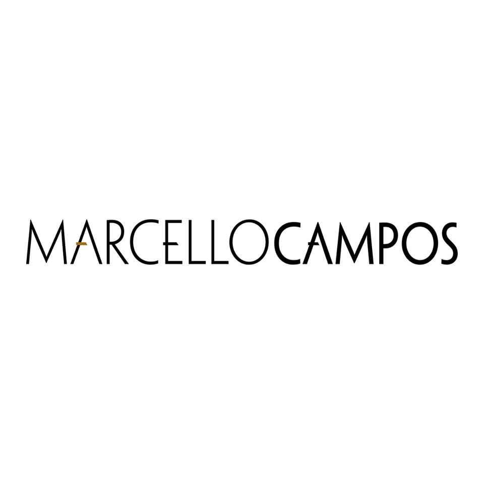 Marcello Campos