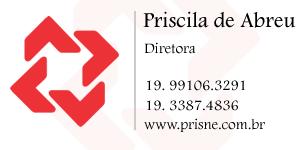 Prsicila Abreu.png