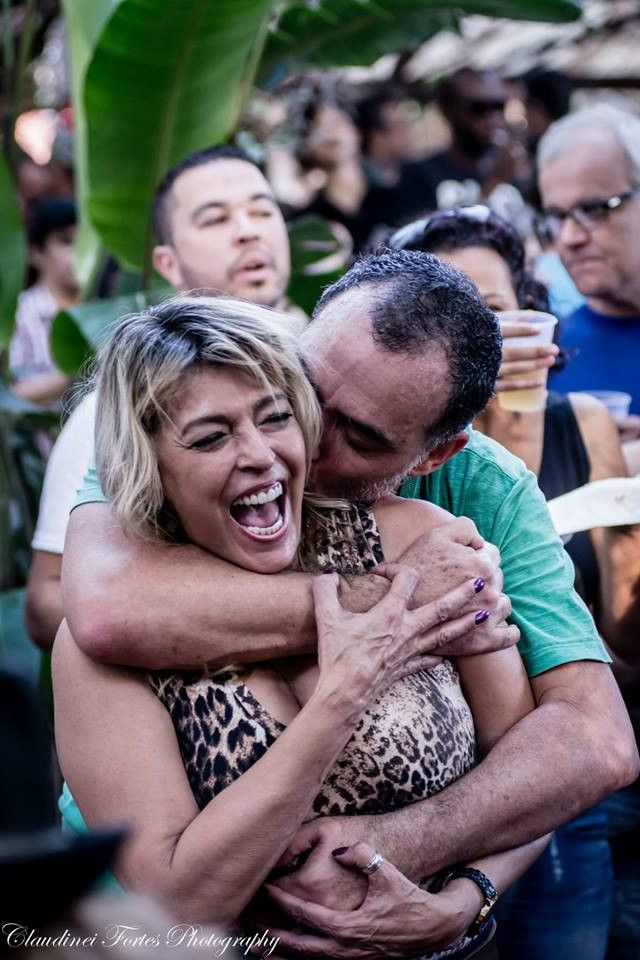 PROJETO ESCUTA O CHEIRO, escuta a vida, escuta a alma!!!!!!!!!