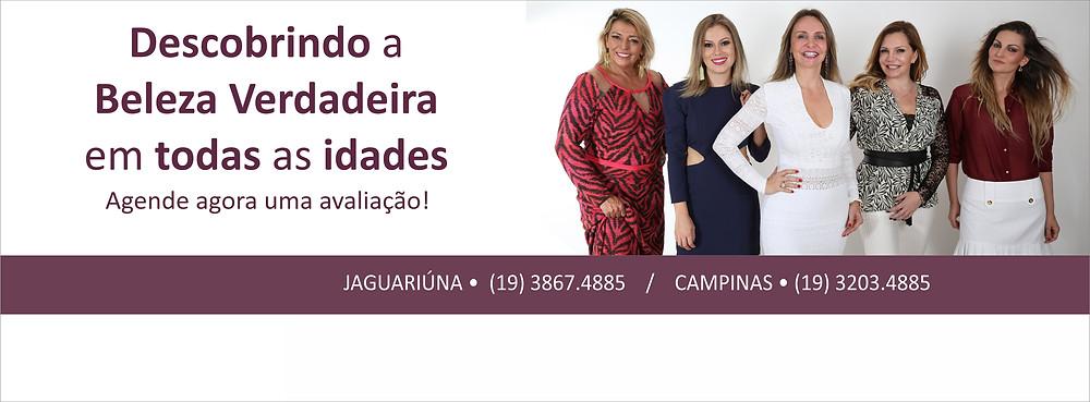 Banner_Face_Beleza_Verdadeira.jpg