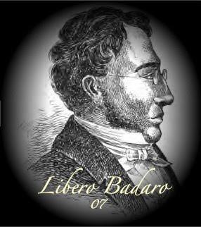Libero Badaró.jpg