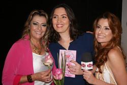 Fnac lança livro Ano Rosa