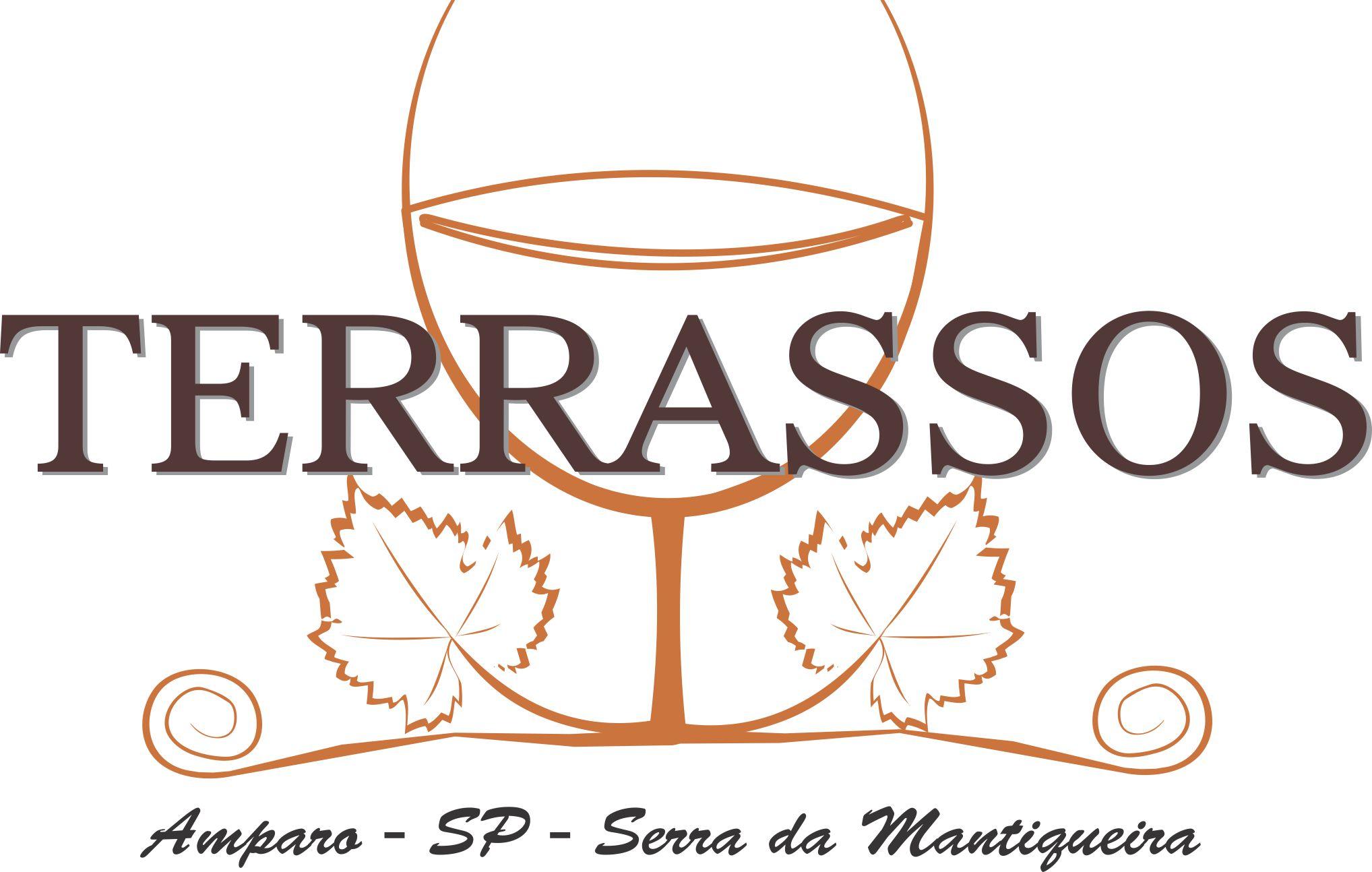 terrassos vinhos