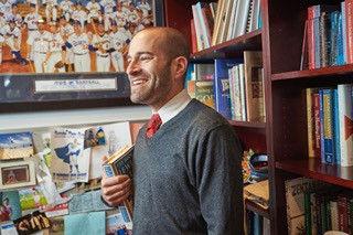 Rabbi David in office.jpg