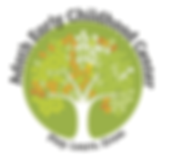 ECC logo 1-31-2019.png