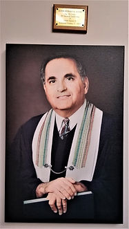 Rabbi Levine Portrait.jpg
