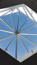 entryway ceiling.jpg