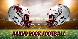 Round-Rock-Helmet.png