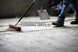 post-construciton-floor-sweeping