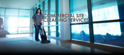 general-commercial-cleaning-bg