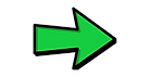 53-531242_right-arrow-png-download-image