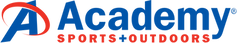 2560px-Academy_Sports_+_Outdoors_Logo.svg.png
