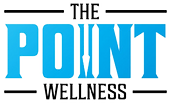 point wellness logo_edited.png