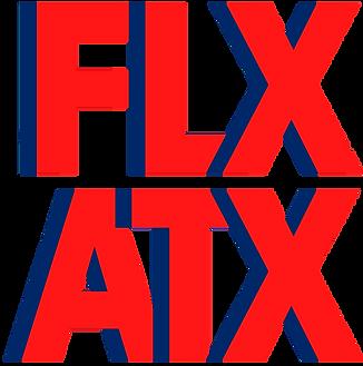flxatxlogo_edited.png