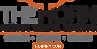 site_header_logo-5e83b8f0f1200.png