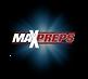 maxpreps button.png