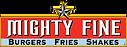 Website-MightyFineLogo_vector.png