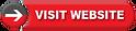 wabtec-visit-website-button_0_edited.png