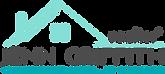 Jenn Griffith Logo.png