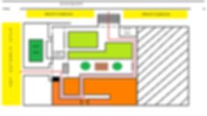 Floor Plan for Website.png