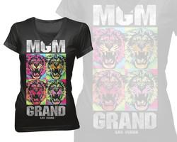 MGM Pop Art