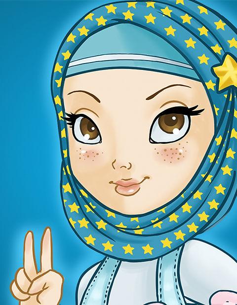 Mina-Profile.jpg