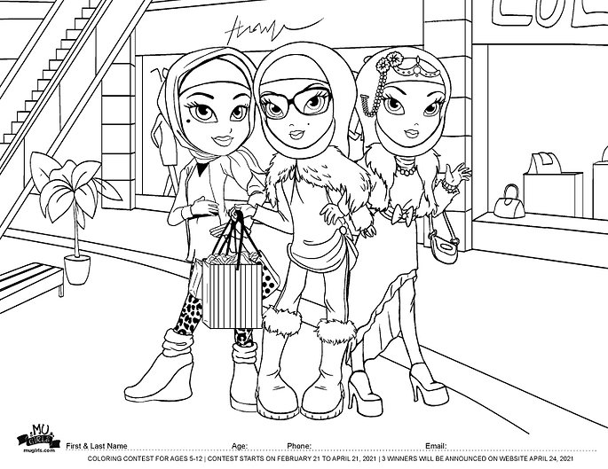 Eid-Shopping-Coloring-Contest-2021.jpg