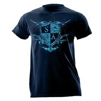 SA Swordfish Shield