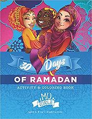 30 days of ramadan.jpg