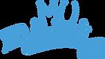 MU-Girls-Logo.png