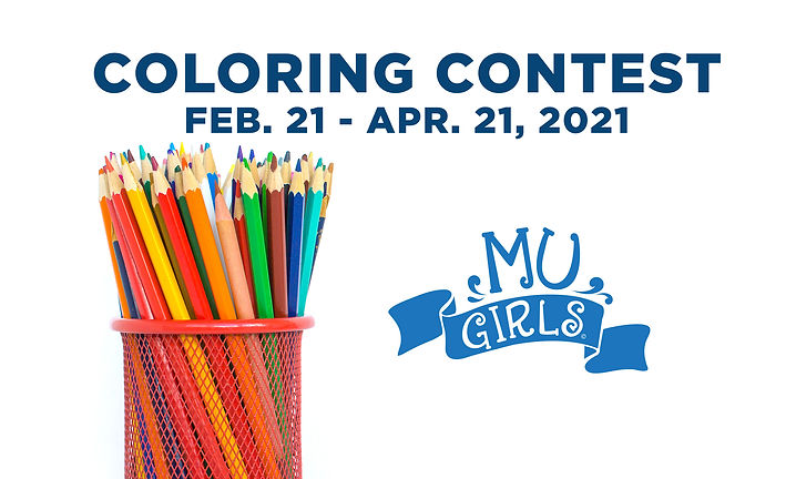 Coloring-Contest.jpg