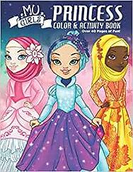 princess book.jpeg