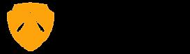 ProVap-logo-blk-org.png