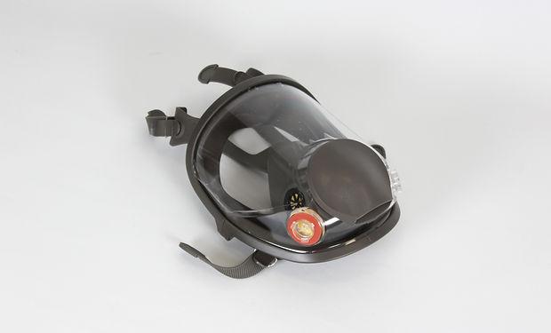 Légzésvédő teljesálarc.JPG