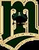 Logo_Pirate3 (1).png