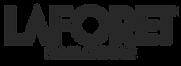 Laforet Film & Creative Logo - Video Production Services Brantford Ontario CanadaCreative Logo