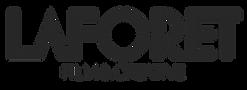 Laforet Film & Creative Logo - Video Production Services Brantford Ontario Canada