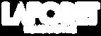 Laforet Film & Creative Logo