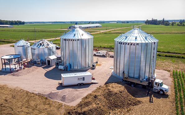 Grain Bil Installation by Huron Feeding Systems.png