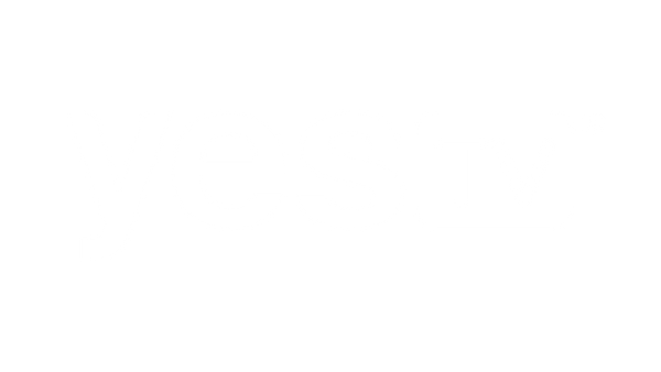 YES TV white.png