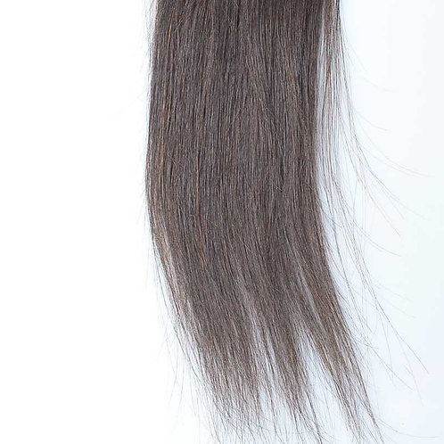 Bundle - Indian Natural Straight