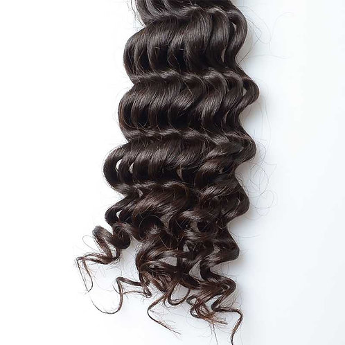 Bundle - Brazilian Deep Wave