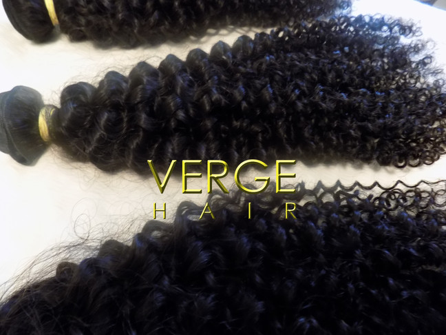 Summer Virgin Hair Is HERE!!