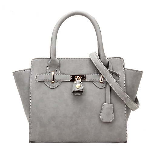 G Bag