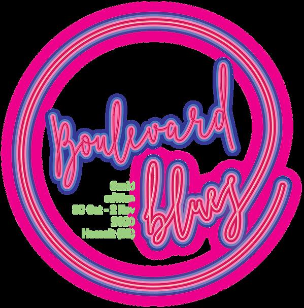 BB2020-logo.png