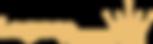 Legacy awards logo.png