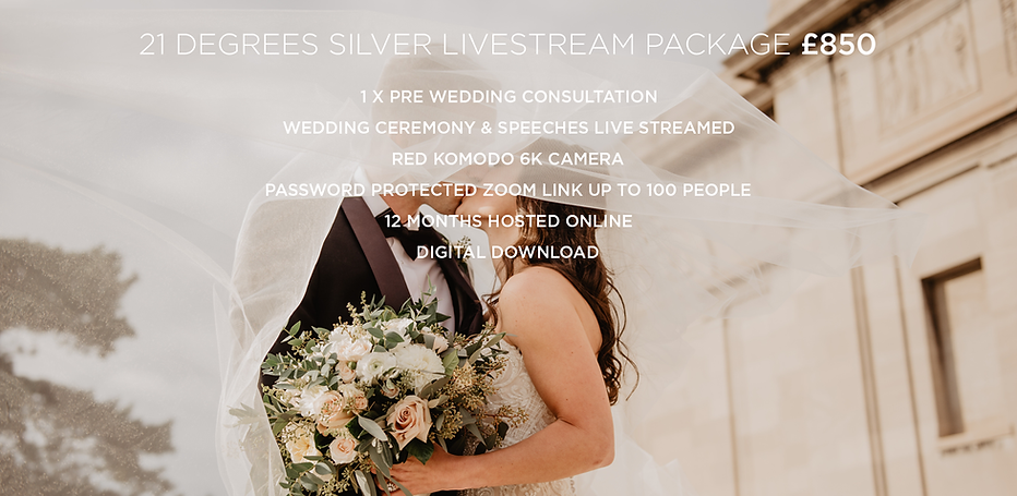 21 degrees silver livestream package.png