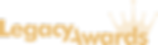 Legacy awards logo_edited.png