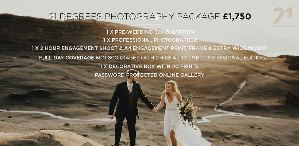 photography package.jpg
